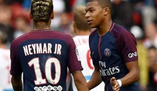 Suporter Pasti Terus Dukung PSG Ungkap Kylian Mbappe