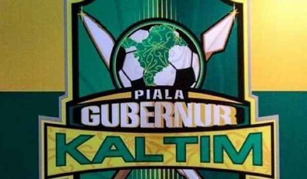Laporan Pertandingan Sepakbola Piala Gubernur Borneo VS Mitra Kukar