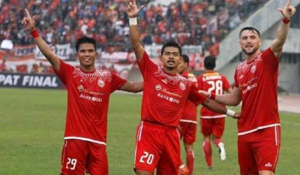 Persija Jakarta Incar Dua Stadion Jadi Markasnya Tahun Ini