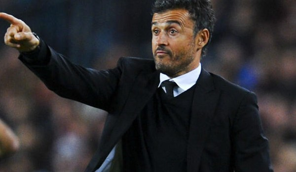 Luis Enrique Kian Merapat Ke Chelsea Gantikan Conte