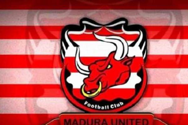 Madura United Rekrut Pemain Asing Asal Uni Emirat Arab