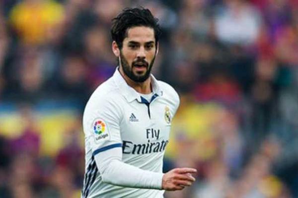Manchester United Siap Kalahkan City Rebut Bintang Real Madrid
