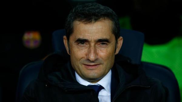 Valverde Menilai Barcelona Pantas Lolos Ke Final Coppa Del Rey
