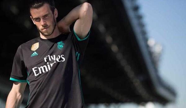 Chelsea Dikabarkan Siap Untuk Bantu Real Madrid Tampung Gareth Bale