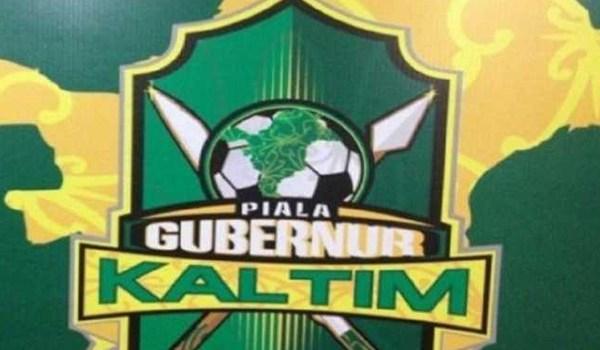 Laporan Pertandingan Sepakbola Persebaya Surabaya VS Borneo FC