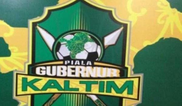 Laporan Pertandingan Sepakbola Persebaya Surabaya VS Arema FC