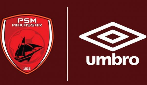 Laporan Pertandingan Sepakbola Liga 1 Perseru Serui VS PSM Makassar