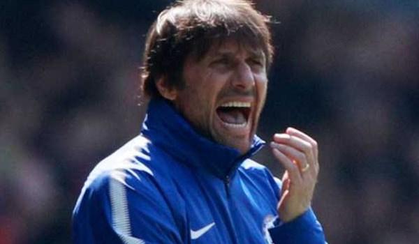 Chelsea Menang Piala FA Akan Jadi Pembenaran Conte Musim Ini