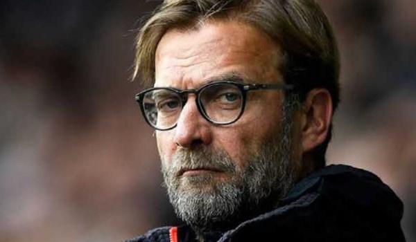 Gabung Bayern Munchen Bakal Rumit Ungkap Jurgen Klopp