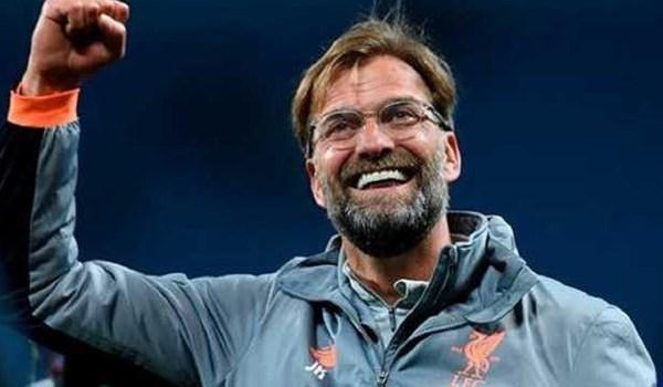 Manchester City Bayar Liverpool dan Tottenham Hotspur Usai Juara