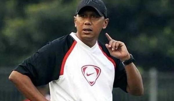 Sriwijaya FC Bawa Skuad Terbaik ke Kandang Bali United
