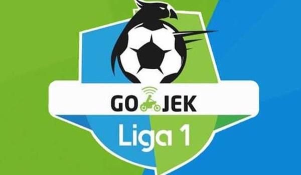Laporan Pertandingan Sepakbola Perseru Serui VS Arema FC