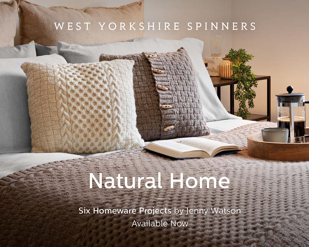 west yorkshire spinners reared