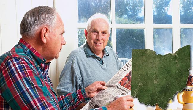 Ohio Senior Citizens_27217