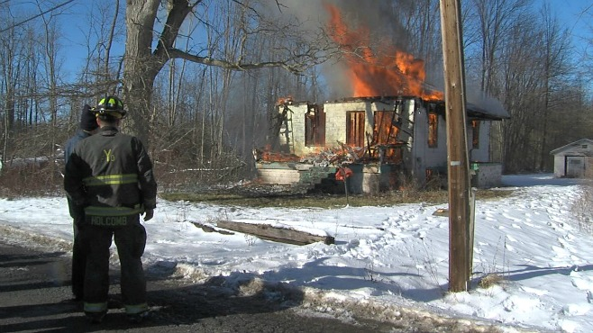 wardell-fire-in-youngstown_26475