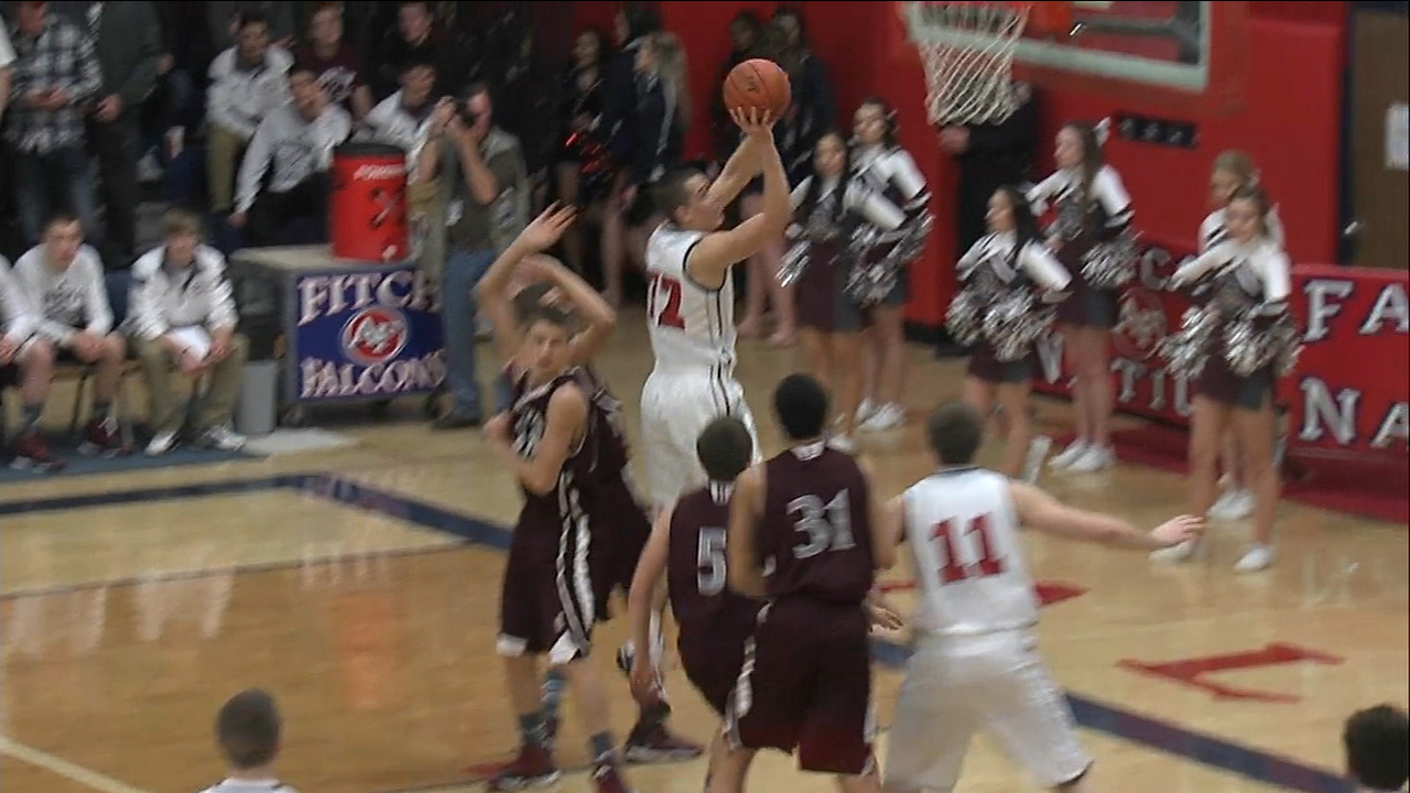 Boardman vs. Fitch_31665