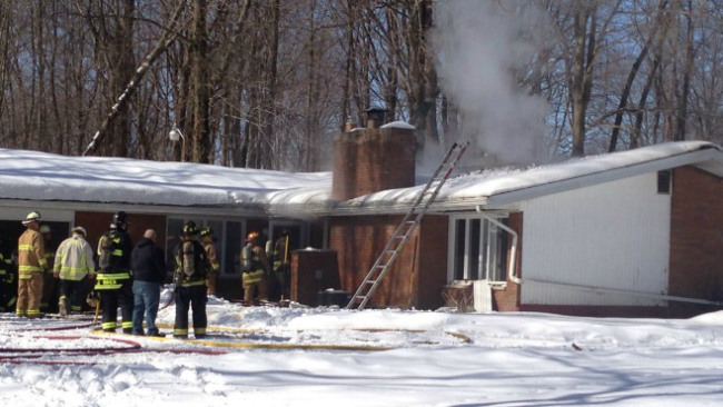 four-departments-help-with-fire-at-liberty-house_32203