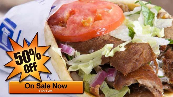 OLD LOOK DO NOT USE little-greek-fresh-grill-boardman-ohio-Now_158561