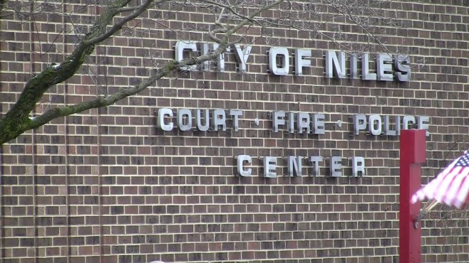 niles-firefighters_31163