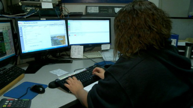 Warren considering merger with Trumbull County 911_31373