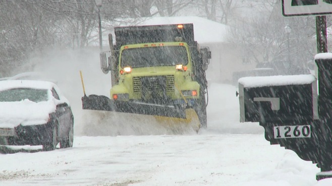 county-engineers-preparing-for-snowfall_28747
