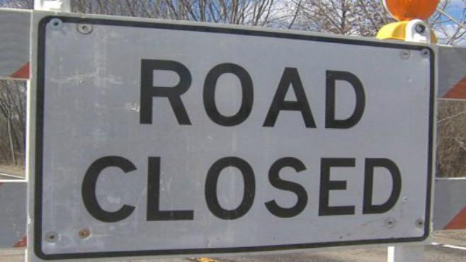 road closed_37119