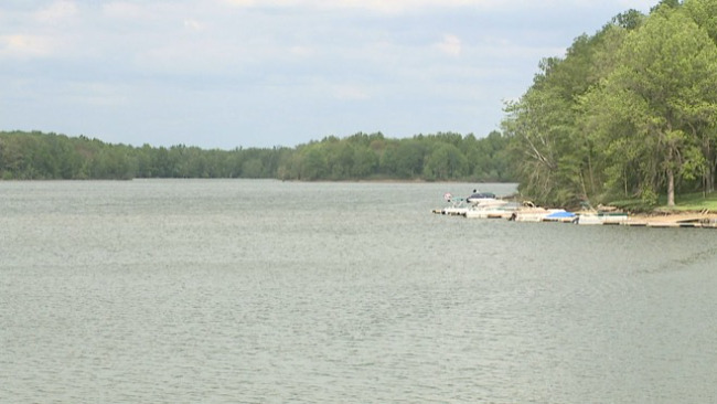 local physician involved in berlin township boating accident_40288