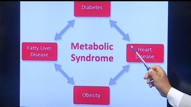 Dr. Shayesteh and Metabolic Syndrome_41933