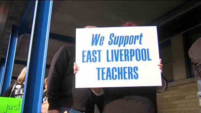 East Liverpool TEACHERS_42782
