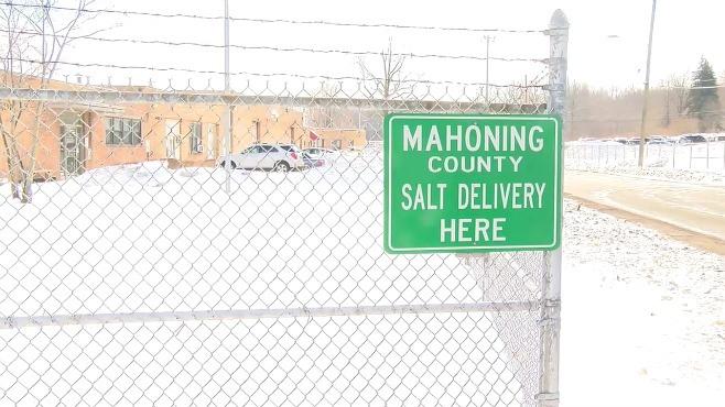 Salt supply_42744
