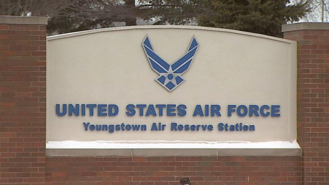 Youngstown Air Reserve Station_47285