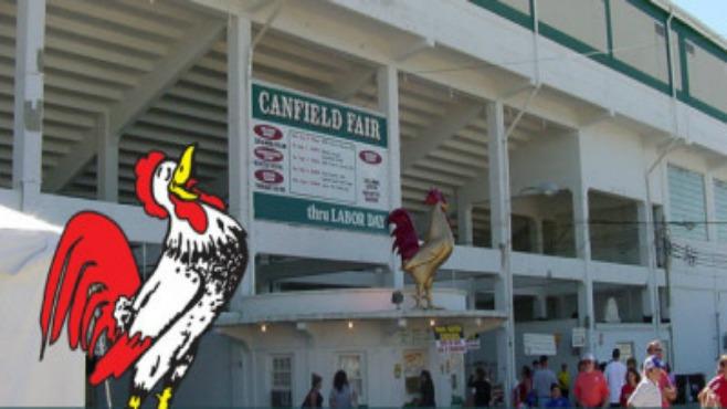 Canfield Fair announces food favorite winners_52150