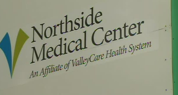Northside nurses win battle over mandatory overtime_53015