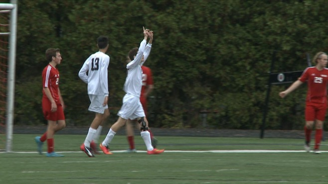 Balanced attack helps Canfield soccer roll_56036