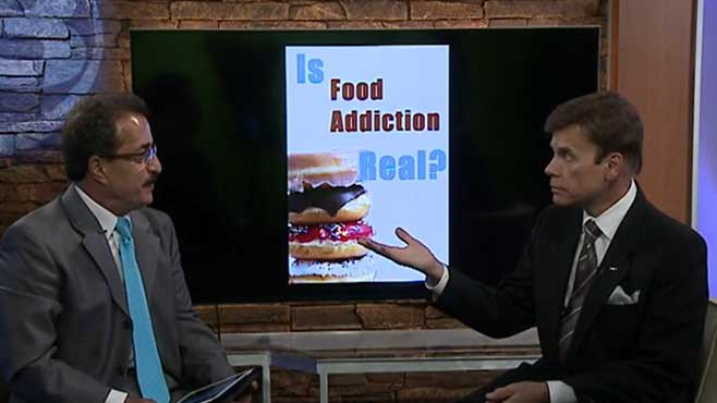 Dr. Shayesteh_ Is food addiction real__54178