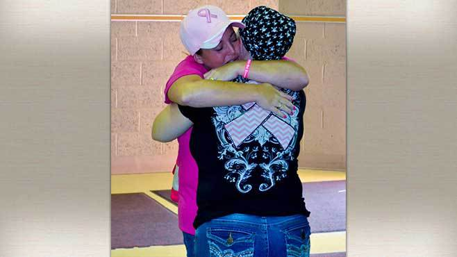 Photos_ Lisa Sikora - Surviving breast cancer_56354