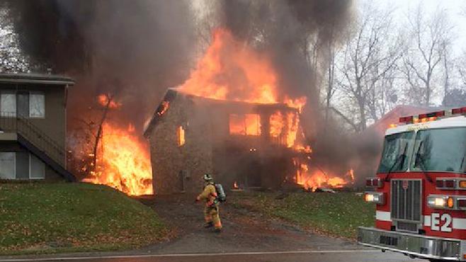 7 of 9 Akron plane crash victims identified_58512