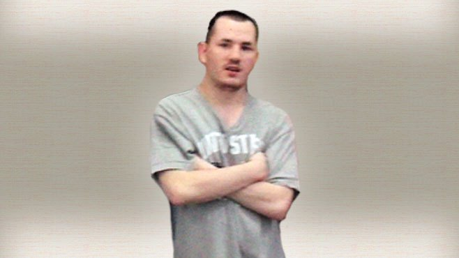 Youngstown Police say missing man may be in danger_58518