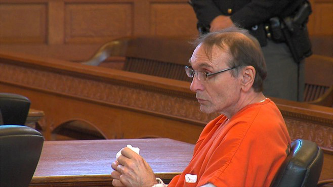 Southington murder trial begins_57911
