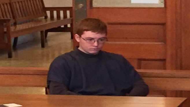 Niles teen loses appeal to move case_68686