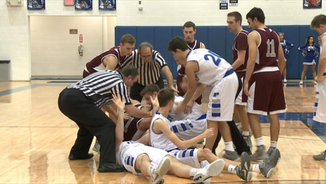 Poland grinds out OT win over Boardman_66455