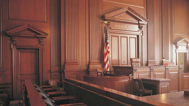 courtroom_71367