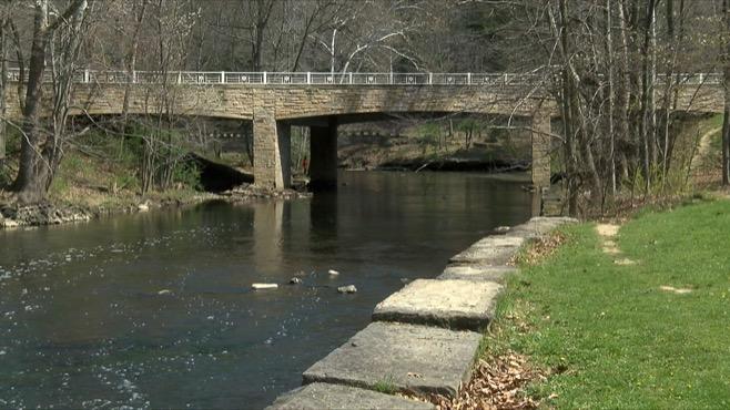 Mill Creek Park_74686