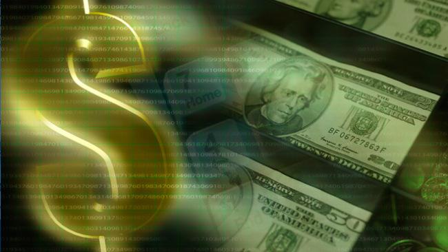 Money Generic 3_65090
