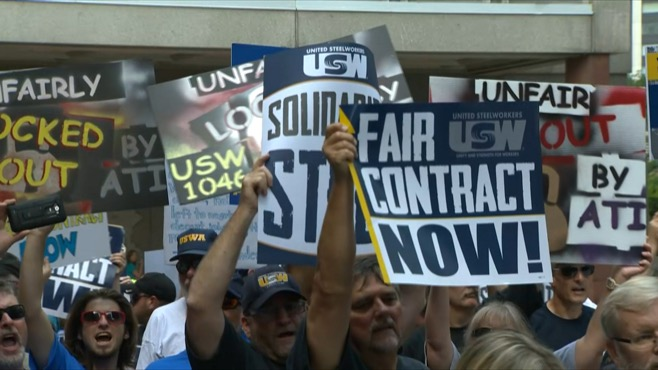 usw-rally-pittsburgh_76362