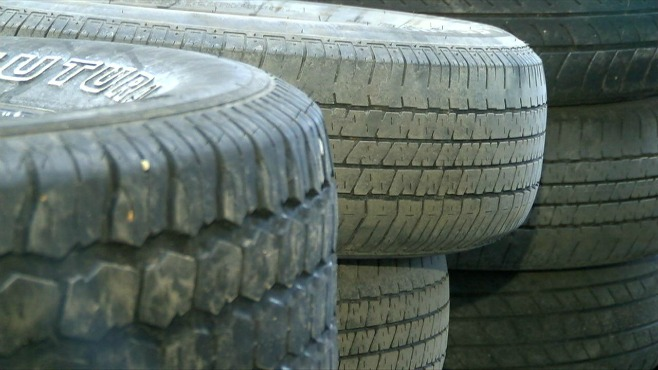 are your tires safe to drive on__80907