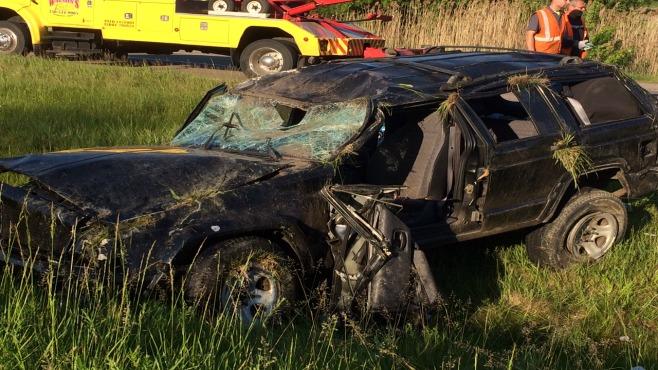 Route 11 crash_79828
