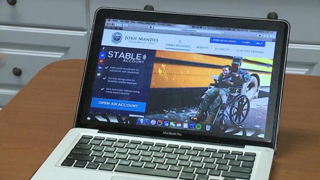 stable disabilities savings program_81308
