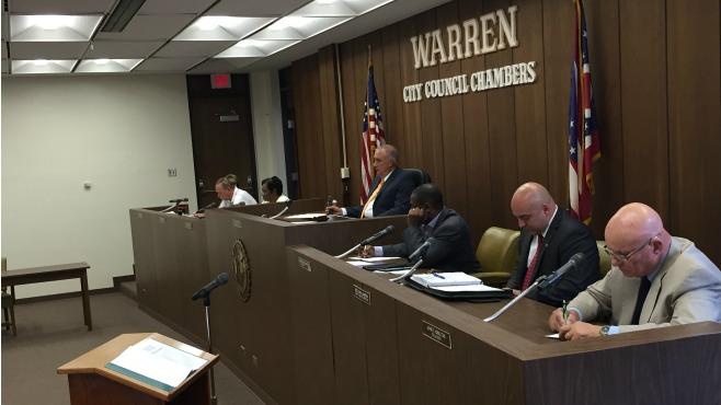 warren city council_83725