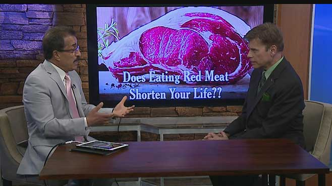 Dr. Shayesteh_ –Processed red meat_91448